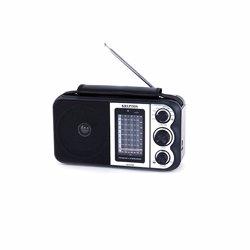 Krypton KNR5096 Rechargeable Radio