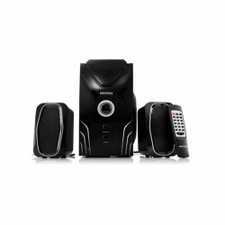 Krypton KNMS5029 2.1 Home Theater