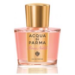 Acqua Di Parma Oud Edp 100Ml preview