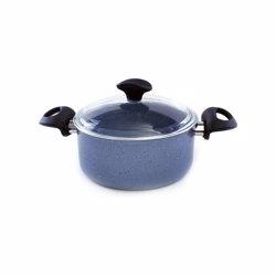 Royalford RF7195 Granitium Non-stick Cookware, 24cm