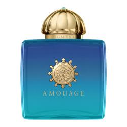 Amouage Figment (W) Edp 100Ml preview