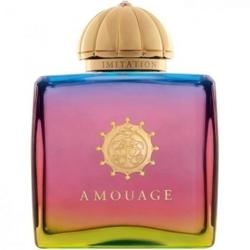 Amouage Imitation (W) Edp 100Ml preview