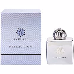 Amouage Reflection (W) Edp 100Ml preview