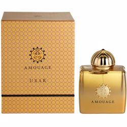 Amouage Ubar (W) Edp 100Ml preview