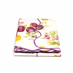 RoyalFord RF1280-TC Oblong Table Cloth, 60 x 104cm
