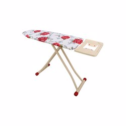 Royalford RF7138 Foldable Ironing Board,41 x 116cm
