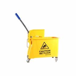 RoyalFord RF7222 Professional Mop Wringer, 24L