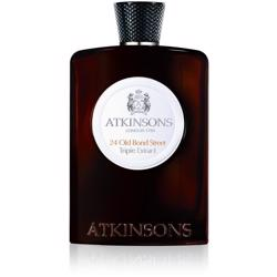 Atkinsons 1799 Amber Empire Edt 100Ml preview