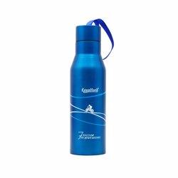 Royalford RF6605 Stainless Steel Vacuum Bottle, 450ml