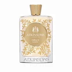 Atkinsons 1799 Falling In Leaves Edp 100Ml preview