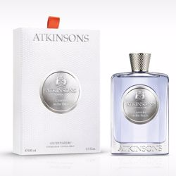 Atkinsons 1799 Lavender On The Rocks Edp 100Ml preview