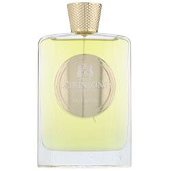 Atkinsons 1799 London My Fair Lily Edp 100Ml preview