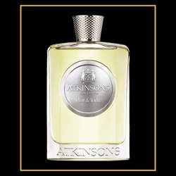 Atkinsons 1799 Mint & Tonic Edp 100Ml preview