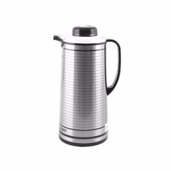 Royalford RF5755 Vacuum Flask, 1.9L