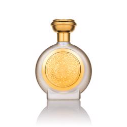 Boadicea The Victorious Torc Edp 100Ml preview