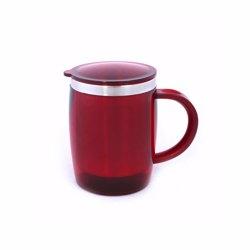 Royalford RF6154 Travel Mug, 14oz