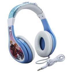 iHOME Kiddesigns Youth Headphones Frozen