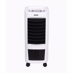 Geepas GAC9576 Air Cooler, 7L