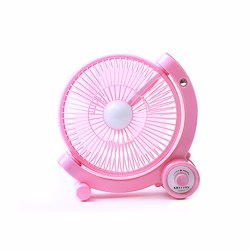 Krypton KNF6030 Reachargeble Fan
