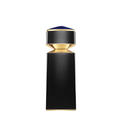 Bvlgari Le Gemme Gyan Edp 100Ml preview