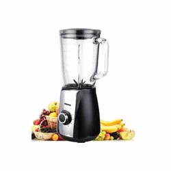 Geepas GSB44022UK Kitchen High Speed Blender preview