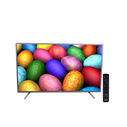 Geepas GLED5006XFHD UHD LED TV, 50""
