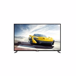 Geepas GLE176558SRUHD Smart 4k Ultra HD TV 65""