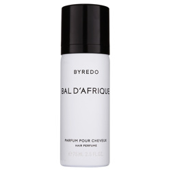 Byredo Bal D''''Afrique 75Ml Hair Mist