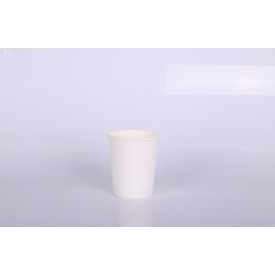 Wholesale Paper & Plastic Cups suppliers Dubai, UAE WeMENA.