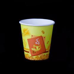 Hotpack Hotpack Paper Cup 7 Oz 50 Pcs X 20 Pkt - 1000 Pcs