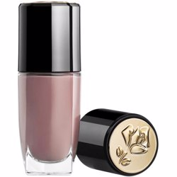 Lancome Le Vernis Nail Polish 202 Nuit And Jour - 10Ml