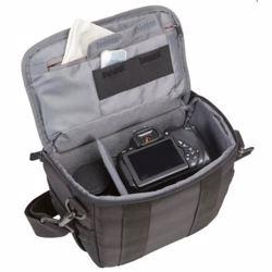 CASE LOGIC Bryker DSLR Shoulder Bag