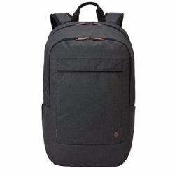 CASE LOGIC ERA 15.6 Laptop Backpack