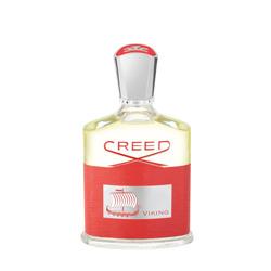 Creed Viking (M) Edp 100Ml