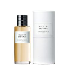 Dior Balade Sauvage Edp 125Ml