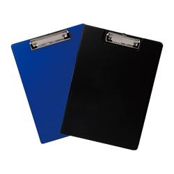 Deli Clip Board (Black)