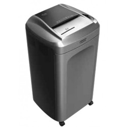 New United Paper Shredder DT-200C