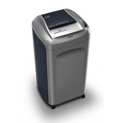 New United Strip Cut Shredder DT-200S