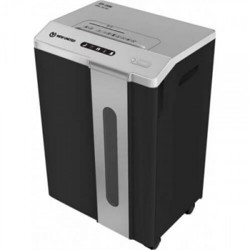New United Paper Shredder ET-20C
