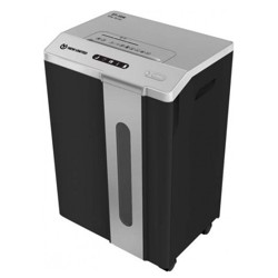 New United Paper Shredder ET-26S