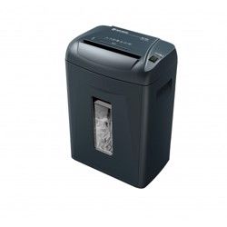New United Paper Shredder RT-14C