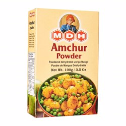 MDH Amchur Powder - 100 gms