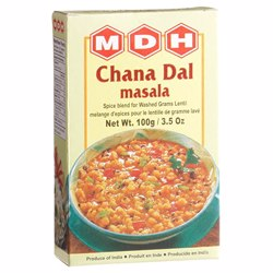 MDH Chana Dal Masala - 100 gms