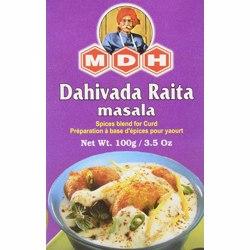 MDH Dahi Vada Raita Masala - 100 gms