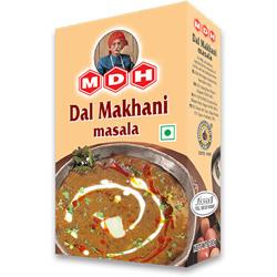 MDH Dal Makhani Masala - 100 gms preview