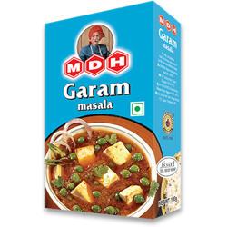 MDH Garam Masala - 100 gms