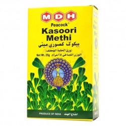 MDH Kasuri Methi - 25 gms