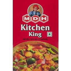 MDH Kitchen King - 100 gms
