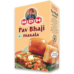 MDH Pav Bhaji Masala - 100 gms preview