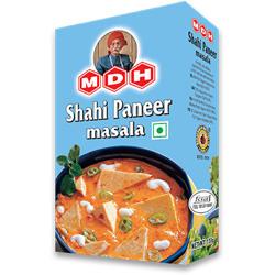 MDH Shahi Paneer Masala - 100 gms